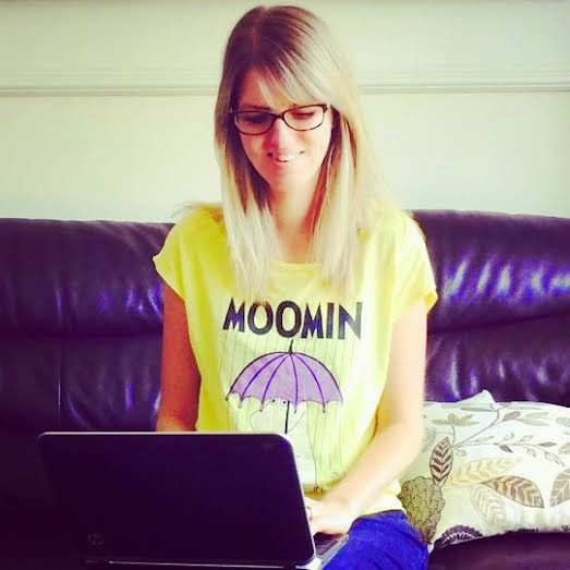 Charlotte-Buxton-glasses-how-to-cope-when-your-looks-change-2