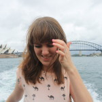 Photo blog: 18 days in Australia