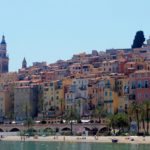 What to do and where to eat in Menton, France