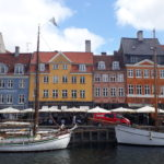 8 things to do in Copenhagen with a toddler